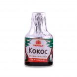Ароматизатор пищевой Кокос Украса, 5 г
