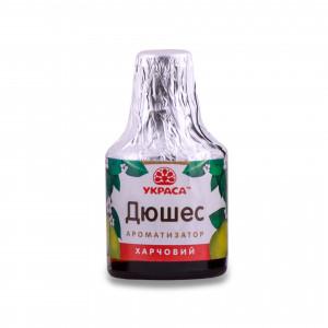 Ароматизатор пищевой Дюшес Украса, 5 г