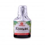 Ароматизатор пищевой Коньяк Украса, 5 г