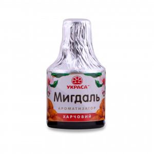 Ароматизатор пищевой Миндаль Украса, 5 г