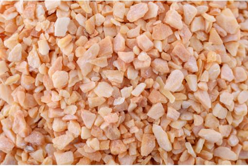 Чеснок сушеный гранулированный
