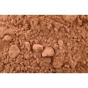 Какао-порошок обезжиренный натуральный 25 кг