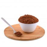 Какао-порошок натуральный 25 кг