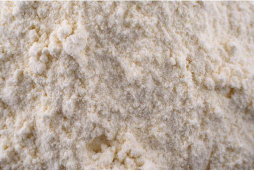 Клейковина пшеничная (глютен)