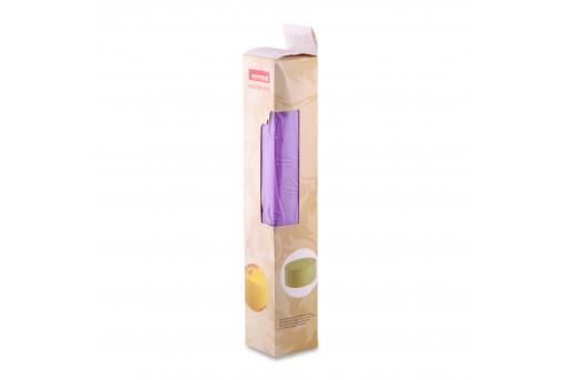 Коврик текстурный Бамбук