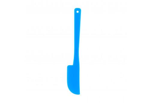 Шприц кондитерский c насадками и лопаткой