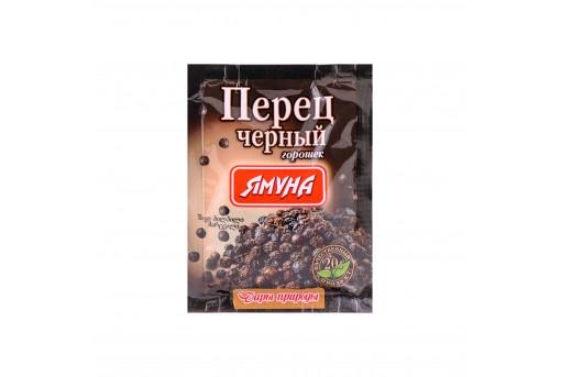 Перец черный горошек Ямуна, 20 г