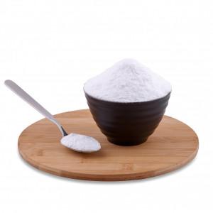 Сахарная пудра