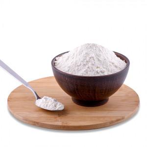 Клейковина пшеничная (глютен) 25 кг