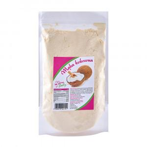 Мука кокосовая, 250 г