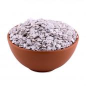 Посыпка Крестики серебряные 5 кг