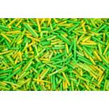 Посыпка Зеленая трава