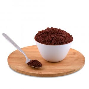 Какао-порошок алкализированный 25 кг