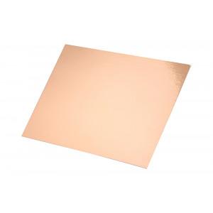Подложка для торта прямоугольная 20х30 см