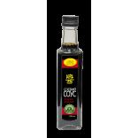 Соевый соус Original premium, 200 мл