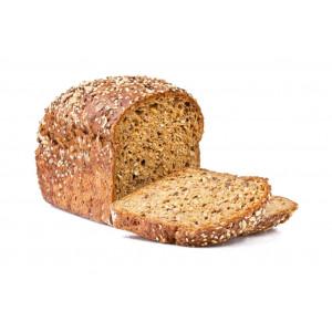 Смесь для выпечки хлеба 8 злаков 10 кг