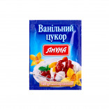 Ванильный сахар, 10 г