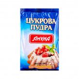 Сахарная пудра, 350 г