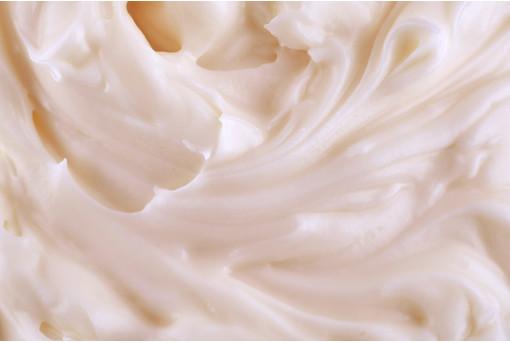 Наполнитель Топленое молоко, 500 г