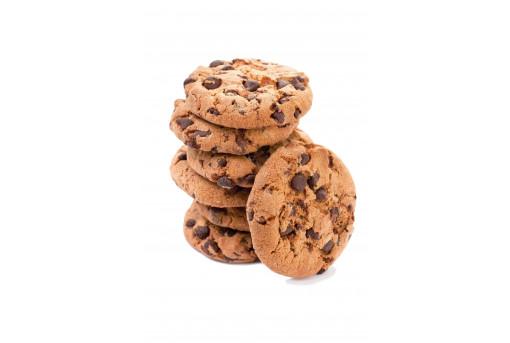 Смесь для печенья Американер 10 кг