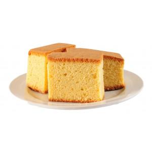 Смесь для выпечки бисквита 10 кг