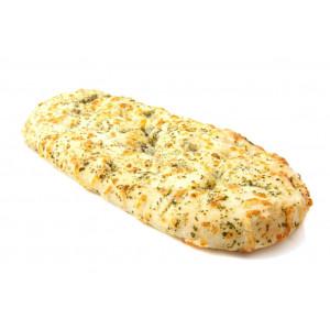 Смесь для выпечки Фокачча с сыром 10 кг