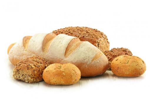 Улучшитель для хлеба Каркас
