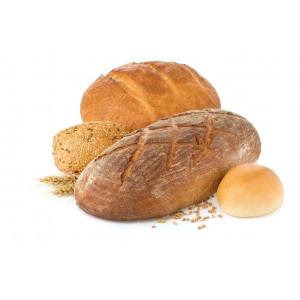 Улучшитель для хлеба Объем и структура