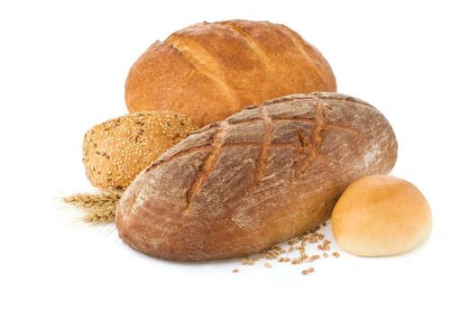 Улучшитель для хлеба Защита 10 кг
