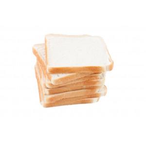 Улучшитель для хлеба Тостсофт