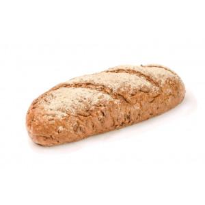 Улучшитель для хлеба Заморозка