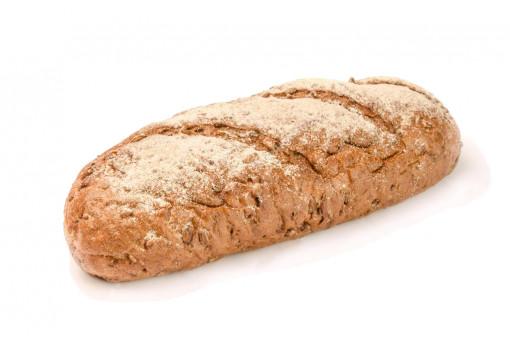 Улучшитель для хлеба Заморозка 10 кг