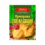 Приправа для курицы Впрок, 30 г