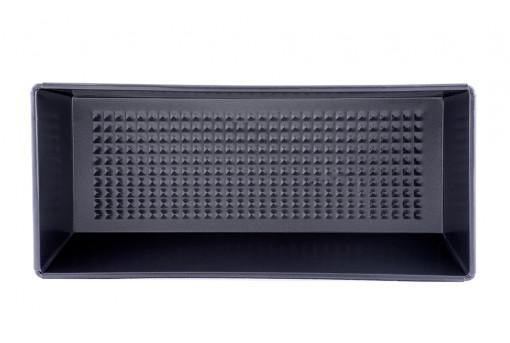Форма металлическая для хлеба МН-0011