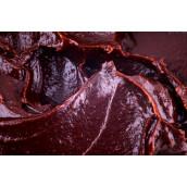 Наполнитель Шоколад 10 кг