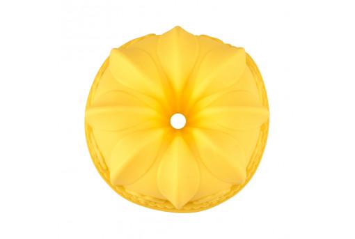Форма силиконовая Кекс-корона