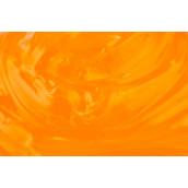 Наполнитель гелевый Апельсин 10 кг