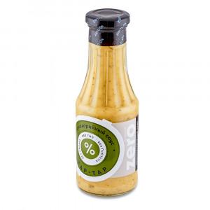 Низкокалорийный соус Тар-Тар, 330 г