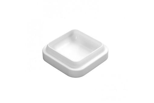 Форма силиконовая для муссовых тортов, Silikomart