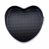 Набор металлических форм Сердце