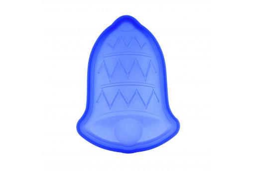 Форма силиконовая Колокольчик