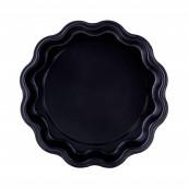 Форма металлическая для пирога
