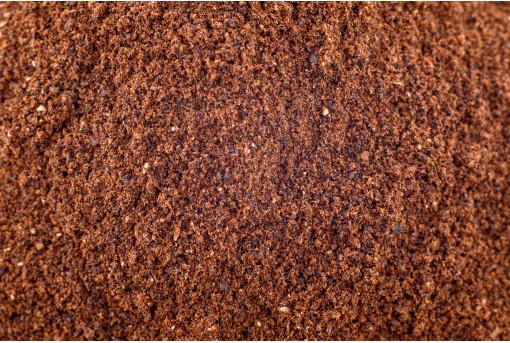 Солод ржаной ферментированный 50 кг