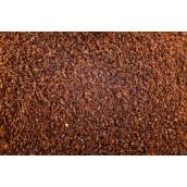 Солод ржаной ферментированный Брянский 50 кг